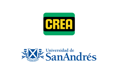 crea-plus-udesa