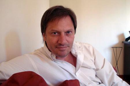 Javier Dulom
